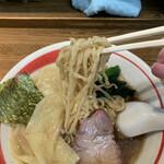 150641197 - 麺リフト