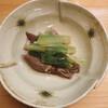 鮨 来多老 - 料理写真: