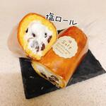 KiKi洋菓子店 -