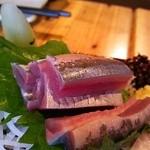 15065239 - 秋刀魚