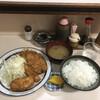 キッチンタロー - 料理写真: