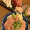 舞浜ユーラシア - 料理写真: