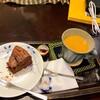 茶房 てまり - 料理写真: