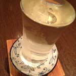 醸し屋 素郎slow - 八仙