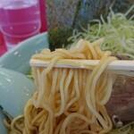 150664291 - 麺 リフト