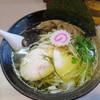 Mishima - 料理写真: