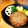 さとうのステーキ - 料理写真: