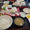 Yuukishokudou - 料理写真: