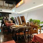 タイ国麺飯ティーヌン - ティーヌン ヨドバシAkiba店