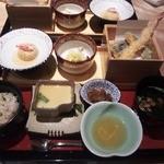15070190 - びわね食彩膳