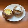 Bakery Genki - 料理写真: