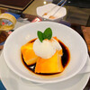 CAFE&BAR 楽水楽山 - 料理写真: