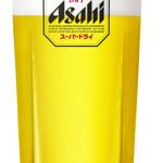 ANAクラウンプラザホテル大阪 ビアガーデン - ビアガーデンと言えば気になるドリンクメニューですが、今年は約30種類がラインナップ!アサヒスーパードライ、ドライブラック、ザ・クールをはじめ、世界のビール、ピルスナーウルケル、ペローニナストロアズーロ、グロールシュプレミアムラガーが楽しめます。その他ハイボール、カクテル各種、ソフトドリンク各種、赤白ワインも飲み放題!