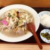 上海物語 - 料理写真: