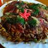 むめさん - 料理写真: