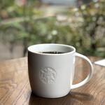 150722579 - ドリップコーヒー
