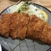 とんかつ三田 - 料理写真: