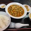 つね川 - 料理写真: