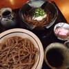 中之屋 - 料理写真:
