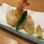 ひょうたん寿司 -