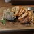 Fresh Seafood Bistro SARU - 鯖のリエット