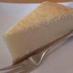 15074343 - チーズケーキ