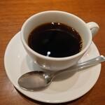 150748042 - コーヒー