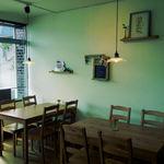 大和田カフェ -