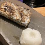 お食事処 アナログ - 料理写真: