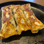 中国料理 ファンファン -