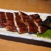 ひさやま寿司 - 料理写真: