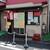麺舎 ヒゲイヌ - 外観写真: