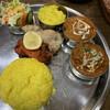 タージマハール - 料理写真:
