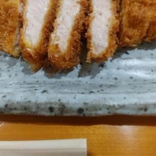 キッチン美味小家 - 料理写真: