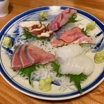 すしとめ - 料理写真: