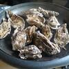 風蘭の館 - 料理写真: