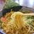 シーサイド高浜ジェノバレストラン - 料理写真:
