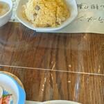 昌龍飯店 -