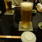 鮨・和食 わたなべ -