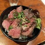 創菜酒膳 肴蔵 -