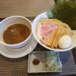 つけ麺 和 - 料理写真:
