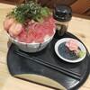 Totoraku - 料理写真: