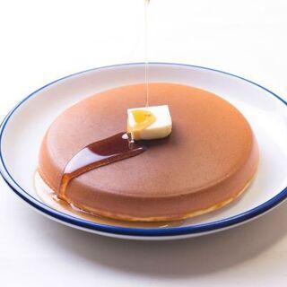 カフェタイムにぴったりのデザートをご用意しています。
