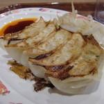 15081773 - 浜松餃子