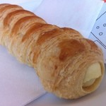 六花亭 帯広本店 - さくさくパイ