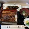 うなぎのはら川 - 料理写真: