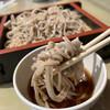 三峯山 大島屋 - 料理写真: