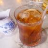 喫茶ばん茶