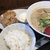 ぶんや - 料理写真: