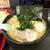 らーめん家 せんだい - 料理写真:醤油ラーメン中860円+味玉100円